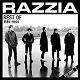 RAZZIA/REST OF 1981-1990