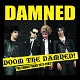 DAMNED/DOOM THE DAMNED! THE CHAOS YEARS 1977-1982 RSD限定盤