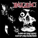BALZAC/LORD OF THE LIGHT AND OF THE DARKNESS - RE-MIX 2018