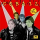 CORAIL/S-T EP