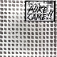 V.A./DE LA PURE CAME!!  7s 8枚BOXセット!