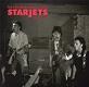 STARJETS/THE 1979 BELFAST DEMO SESSION VOLUME TWO (LTD.300)