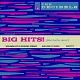 DECIBELS/BIG HITS!(PLUS TWELVE MORE!)