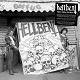 HELLBENT/1983-1984 DEMOS