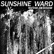 SUNSHINE WARD/NUCLEAR AMBITIONS+ORDER