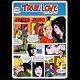 JILTED JOHN/TRUE LOVE STORIES -40th Anniversary Edition-
