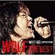 WOLF/WOLF THE BEST