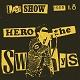SWANKYS/LAST SHOW 1989,1,8
