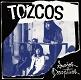 TOZCOS/SUENOS DECEPTIVOS