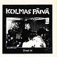 KOLMAS PAIVA/DEMOT '85