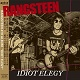 RANGSTEEN/IDIOT ELEGY