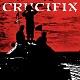 CRUCIFIX/S-T