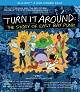 TURN IT AROUND/THE STORY OF EAST BAY PUNK