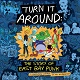 V.A./TURN IT AROUND:THE STORY OF EAST BAY PUNK