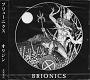 BRIONICS/ORIGIN