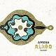 ALKDO/AMEBA