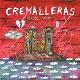CREMALLERAS/MERCADO NEGRO