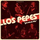 LOS PEPES/GREATEST HITS