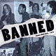 BANNED:FROM CHICAGO/1978