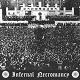 INFERNAL NECROMANCY/S-T ('14 REISSUE)