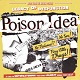 POISON IDEA/LEGACY OF DYSFUNCTION -MUSIC FROM THE MOTION PICTURE-