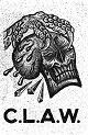 C.L.A.W./DEMO