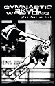 GYMNASTIC SKULL WHISTLING/PLAY FAST OR DONT