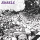 RUBBLE/S-T (1ST ALBUM)