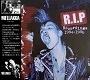 MELLAKKA/R.I.P - RECORDINGS 1984-1986