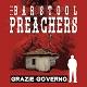 BAR STOOL PREACHERS/GRAZIE GOVERNO (COLOR VINYL)