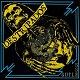 DESTRIPADOS/GUTLESS