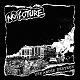 NO FUTURE/USE ABUSE DESTROY