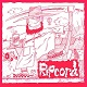 RIPCORD/HARVEST HARDCORE