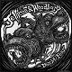 JELLICOE & WOODBURY/DOUBT/FEAR (LTD.500)