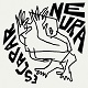 NEURA/ESCAPAR (LTD.500)