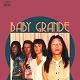 BABY GRANDE/1975-1977