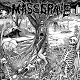MASS GRAVE/OUR DUE DESCENT