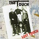 TOUCH/LOST TOUCH