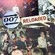007/RELOADED