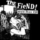 FIEND!/STAND ALONE EP (LTD.500)
