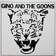 GINO AND THE GOONS/I EON'T FALL IN LOVE (LTD.500)