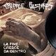 CRIPPLE BASTARDS/LA FINE CRESCE DA DENTRO