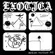 EXOTICA/MUSIQUE EXOTIQUE #03