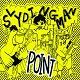 SLYDINGMAN/POINT