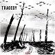 TRAGEDY/FURY (国内CDバージョン)