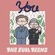 FULL TEENZ/YOU
