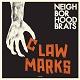 NEIGHBORHOOD BRATS/CLAW MARKS