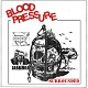 BLOOD PRESSURE/SURROUNDED