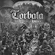 CORBATA/UN ODIO SIN FIN (LTD.300)