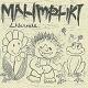 MALIMPLIKI/Libervola (LTD.400)